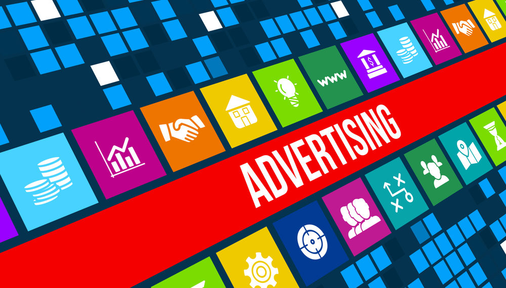 How Websites Can Profit from Blockchain Advertising