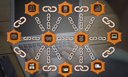 How blockchain will transform the e-commerce industry over the next few years